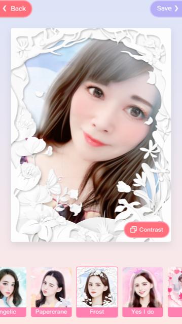 IMG_3440